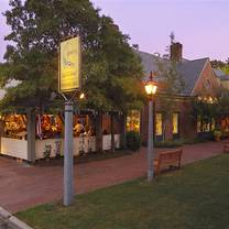 photo of berret's restaurant restaurant