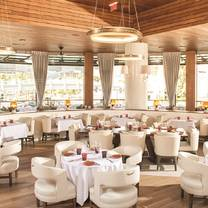 photo of giada - the cromwell las vegas restaurant