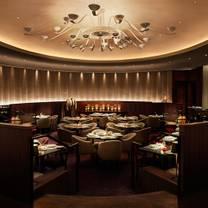 photo of matador room - the miami beach edition restaurant