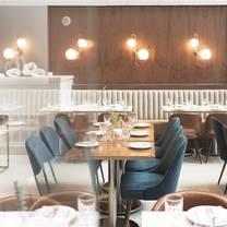 foto von jackson restaurant