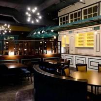 photo of district 1 saigon restaurant