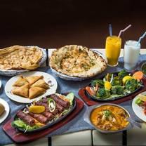 photo of khyber pass mess club restaurant