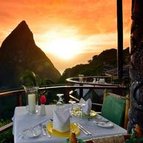 photo of dasheene restaurant