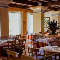 foto de restaurante frida at grand velas riviera nayarit