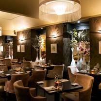 photo of v zatisi restaurant restaurant