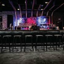 photo of copper blues rock pub and kitchen - west palm  beach restaurant