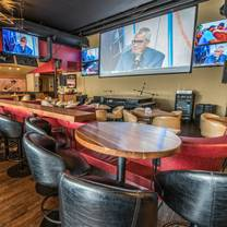 foto von sens house- sports bar & grill restaurant