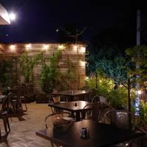 foto de restaurante duke´s burgers & beer