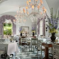 four seasons - hotel firenze -il palagio - italyのプロフィール画像
