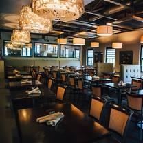 photo of grove - grand rapids restaurant