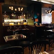 photo of bife restaurant