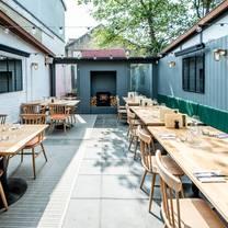 photo of fayre share restaurant