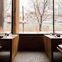 photo of superior motors restaurant