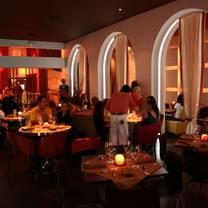photo of marmalade restaurant & wine bar restaurant