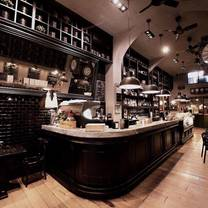 la cocotte restaurantのプロフィール画像
