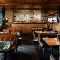 photo of earls kitchen + bar - boston - prudential center restaurant