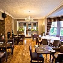 photo of earls restaurant restaurant