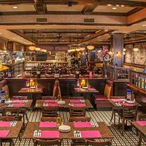 photo of vincent's clam bar restaurant