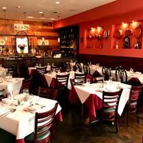 photo of l'angolo trattoria restaurant
