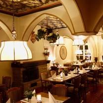 photo of lieke deeler restaurant