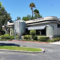 foto del ristorante high park tap house