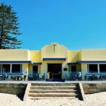 thirroul beach pavilionのプロフィール画像