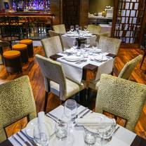 photo of shampan bromley restaurant