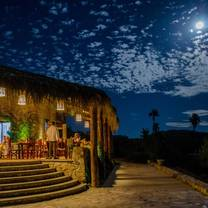 foto de restaurante los tamarindos