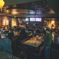 photo of jj mahoney's irish pub restaurant