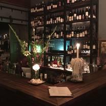 photo of c'est si bon! bistro+vins restaurant