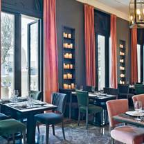 ático restaurant by ramon freixaのプロフィール画像