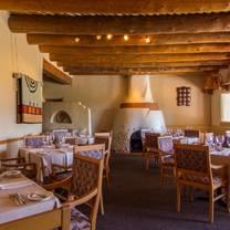 photo of prairie star restaurant & winebar restaurant