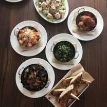 photo of la polpetta restaurant