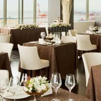 スマイリーネプチューン - ホテルプラザ神戸のプロフィール画像