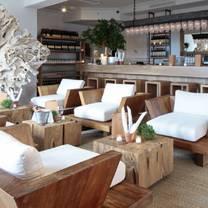 photo of tutto il giorno - sag harbor restaurant