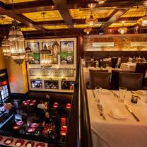 photo of toloache-midtown restaurant