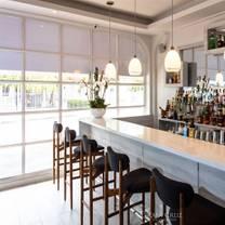 photo of mario pagan  restaurant restaurant