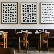 photo of kin dee restaurant