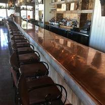 photo of napa kitchen + bar - montgomery restaurant