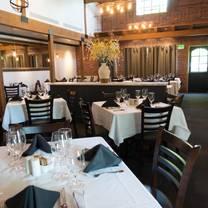 photo of brasas do brazil steakhouse restaurant