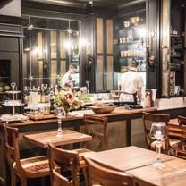 photo of bar one fourteen restaurant