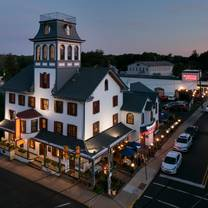 photo of the washington house - pennsylvania restaurant