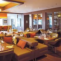 photo of avenue 44 restaurant