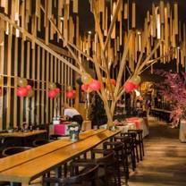photo of mido berlin restaurant