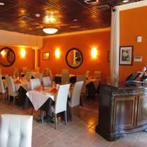 photo of aranci 67 restaurant