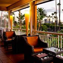 bar nineteen 12 @ the beverly hills hotelのプロフィール画像