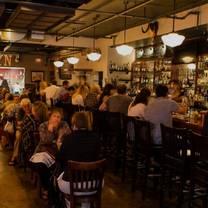 photo of lyn 65 kitchen & bar restaurant