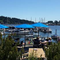 photo of anthony's at gig harbor restaurant