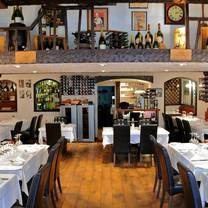 photo of nurtaj restaurant