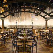 foto de restaurante prime - bellagio
